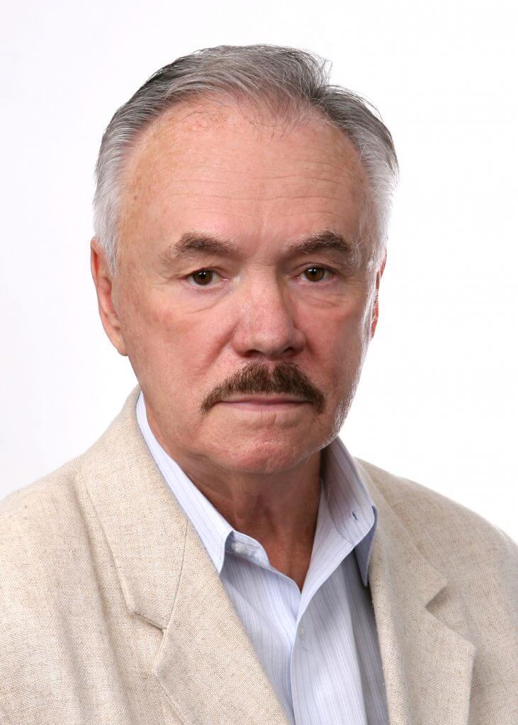 Gerasimov Sergey  1 - Metaphor School