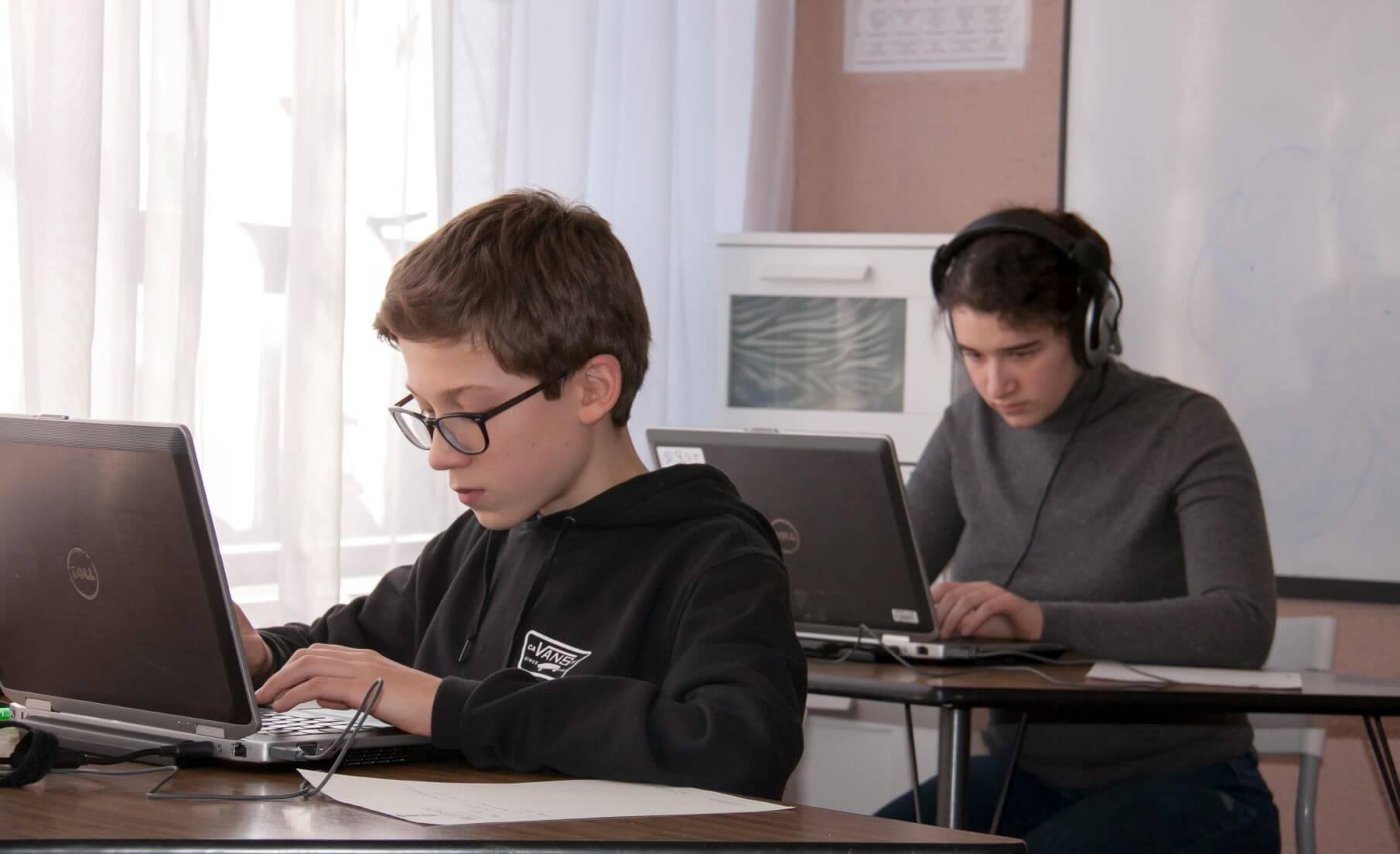 NEWL Russian Exams Registration Deadline  1 - Metaphor School