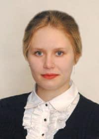 Pozdnyakova Rimma  2 - Metaphor School