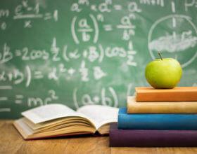 Online Math Classes  5 - Metaphor School