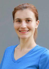 Abdurasulova Olesya  48 - Metaphor School