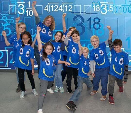 MOEMS Olympiad  1 - Metaphor School