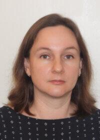 Popova Evgeniya  42 - Metaphor School