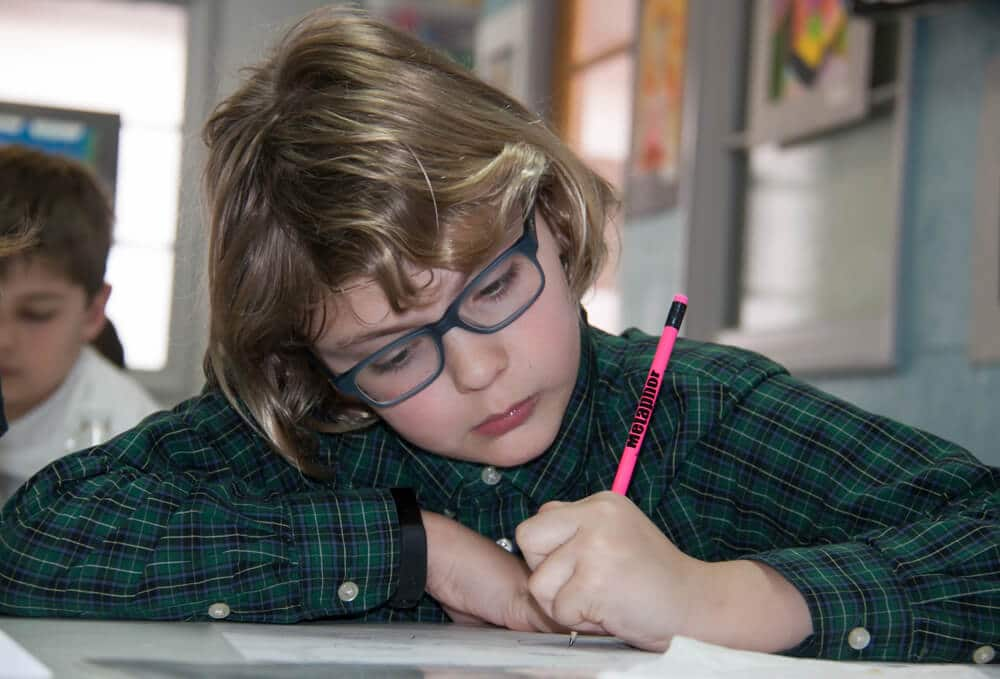 Tests  1 - Metaphor School