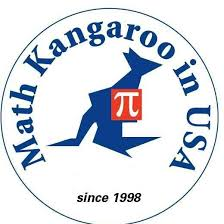 Math Kangaroo US Registration Deadline  1 - Metaphor School