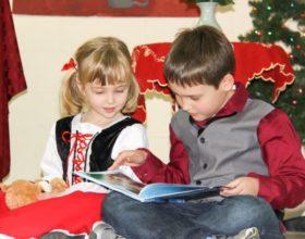 Online Book Clubs for Kids & Teens  1 - Metaphor School